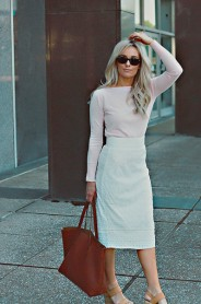 https://www.ohblythe.com/collections/dresses/products/white-pencil-skirt