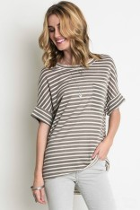 http://ardenstore.com/collections/womens/products/striped-slub-knit-tee