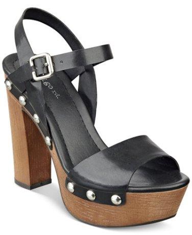 http://www1.macys.com/shop/product/indigo-rd.-kiana-wooden-platform-sandals?ID=2495369&CategoryID=13604&LinkType=&selectedSize=#fn=SHOE_TYPE%3DSandals%26sp%3D4%26spc%3D872%26ruleId%3D78|BS%26slotId%3D199%26rdppSegmentId%3DCONTROL