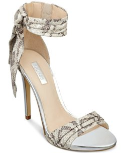http://www1.macys.com/shop/product/guess-womens-allen-dress-sandals?ID=2852168&CategoryID=13604&LinkType=&selectedSize=#fn=SHOE_TYPE%3DSandals%26sp%3D12%26spc%3D872%26ruleId%3D78|BS%26slotId%3D674%26rdppSegmentId%3DCONTROL