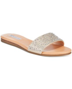http://www1.macys.com/shop/product/inc-international-concepts-womens-zinaa-rhinestone-slide-sandals-only-at-macys?ID=2719482&CategoryID=13604&LinkType=&selectedSize=#fn=SHOE_TYPE%3DSandals%26sp%3D2%26spc%3D872%26ruleId%3D78|BS%26slotId%3D113%26rdppSegmentId%3DCONTROL