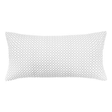 ellis-grey-throw-pillow