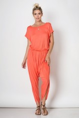 http://ardenstore.com/collections/clearance/products/coral-romper
